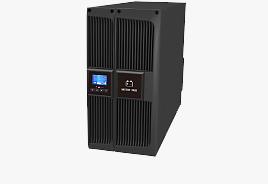 Agpower B RT 1-3 kVA