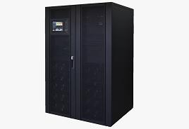 Agpower EMT 60-500 kVA