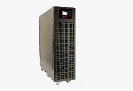 Agpower E TXL 10-80 kVA