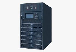 Agpower RMX 10-200 kVA