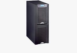 Eaton 9155 8-30 kVA