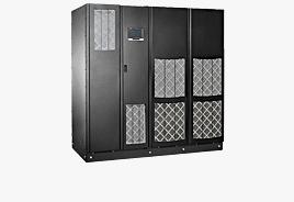 Eaton 9395P 300-1100 kVA