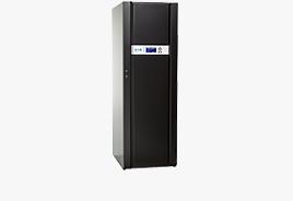 Eaton 93E 80-400 kVA