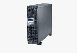 Legrand Daker DK Plus 1-10 kVA