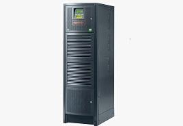 Legrand Trimod HE 10-60 kVA