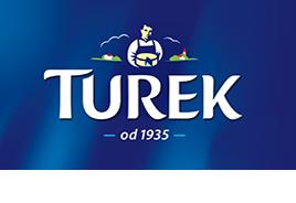 Mleczarnia Turek
