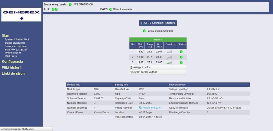 BACS web1