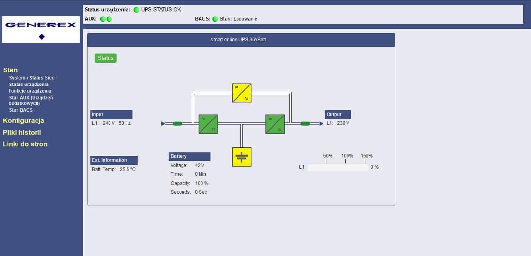 BACS web2