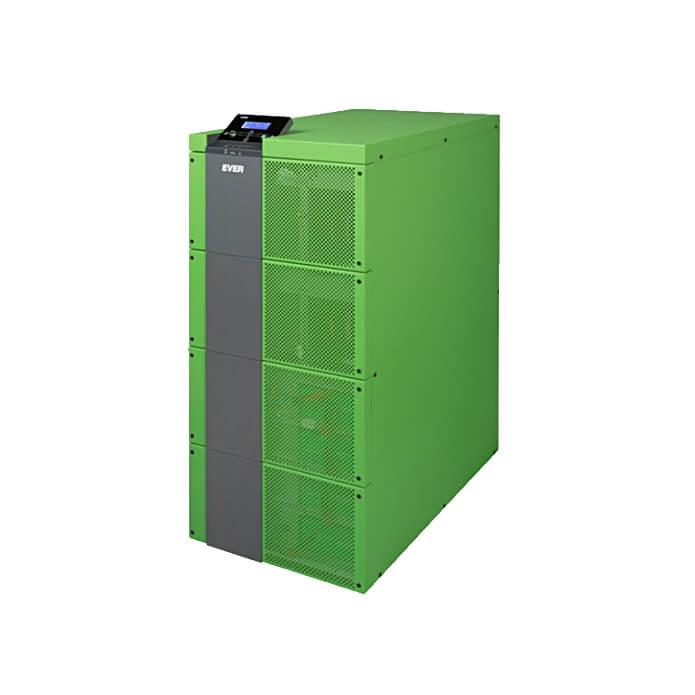 ever_powerline_green_1b