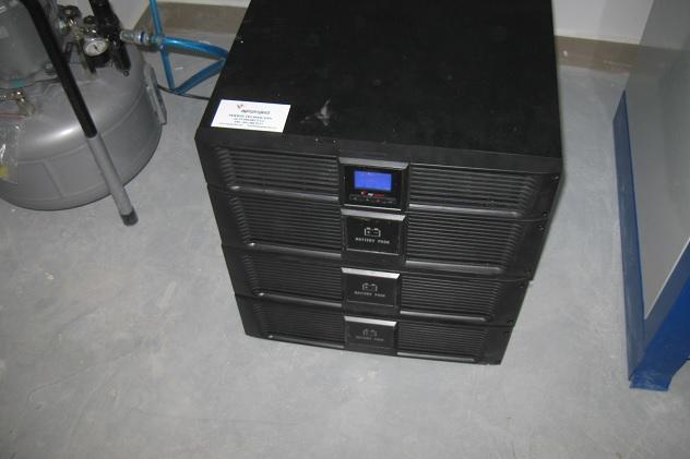 Agpower C RT 10